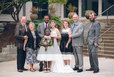 yelm_wedding_photographer_Charles_0376_DS8_9789