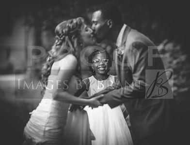 yelm_wedding_photographer_Charles_0253_DS8_9416
