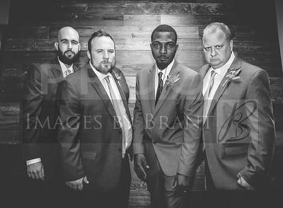 yelm_wedding_photographer_Charles_0367_DS8_9723