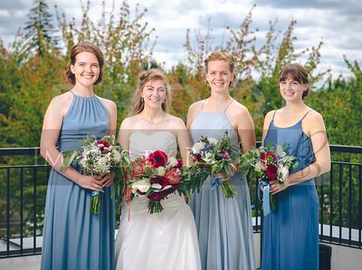 yelm_wedding_photographer_Charles_0318_DS8_9570