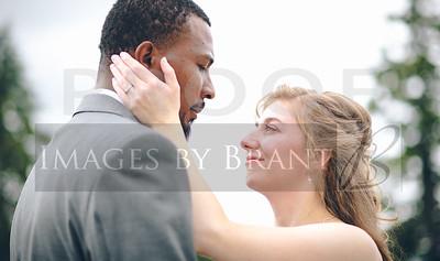yelm_wedding_photographer_Charles_0344_DS8_9660