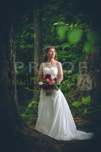 yelm_wedding_photographer_Charles_0266_DS8_9441