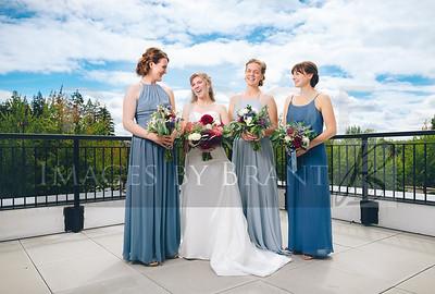 yelm_wedding_photographer_Charles_0316_DS8_9562