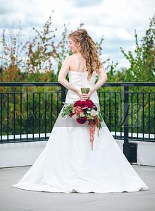 yelm_wedding_photographer_Charles_0338_DS8_9643
