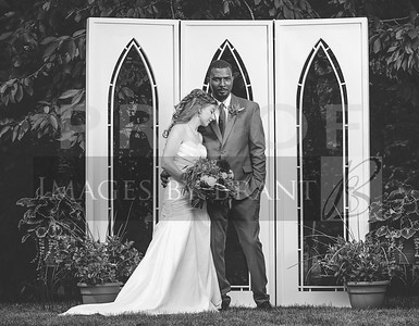 yelm_wedding_photographer_Charles_0281_DS8_9497