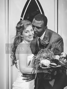 yelm_wedding_photographer_Charles_0291_DS8_9512