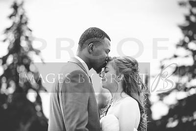 yelm_wedding_photographer_Charles_0331_DS8_9609
