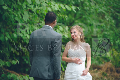 yelm_wedding_photographer_Charles_0194_D75_6891