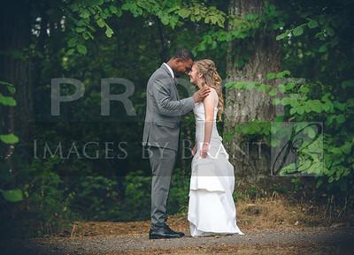 yelm_wedding_photographer_Charles_0228_DS8_9371