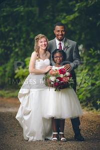 yelm_wedding_photographer_Charles_0248_DS8_9400