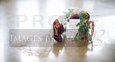 yelm_wedding_photographer_Charles_0032_DS8_9094