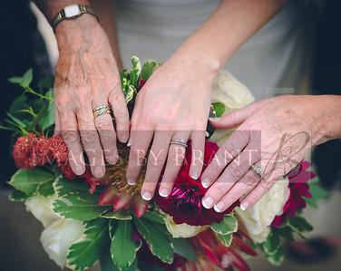 yelm_wedding_photographer_Charles_0384_DS8_9839