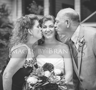 yelm_wedding_photographer_Charles_0387_DS8_9869