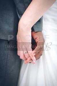 yelm_wedding_photographer_Charles_0334_DS8_9630