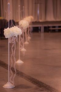 wedding349