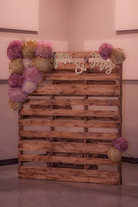 wedding347