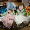 AlexKaplanPhoto-113-3873