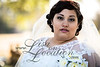 Alyssa's Bridals :