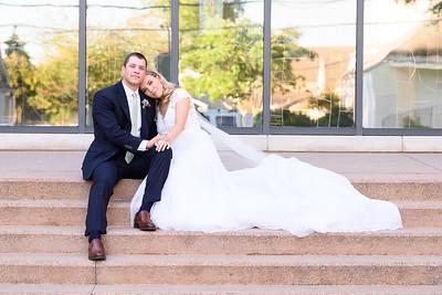 Ama and Kyle Wedding-553