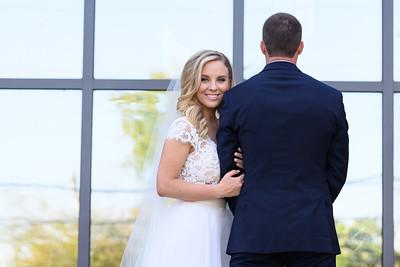Ama and Kyle Wedding-536