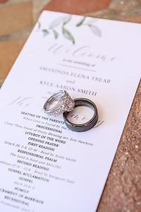 Ama and Kyle Wedding-19