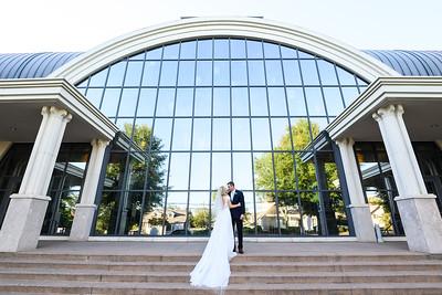 Ama and Kyle Wedding-529
