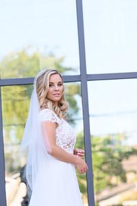 Ama and Kyle Wedding-519