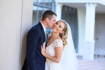 Ama and Kyle Wedding-508