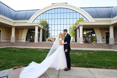 Ama and Kyle Wedding-483