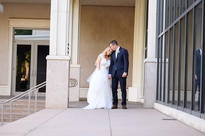 Ama and Kyle Wedding-539