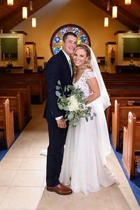 Ama and Kyle Wedding-477