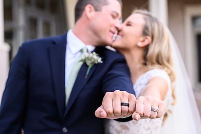 Ama and Kyle Wedding-560