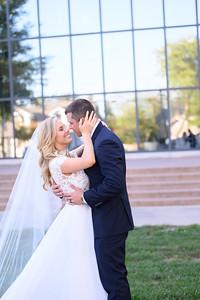 Ama and Kyle Wedding-488