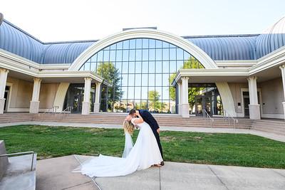 Ama and Kyle Wedding-494