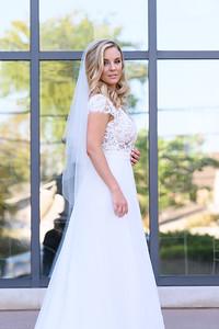 Ama and Kyle Wedding-525