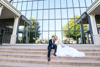 Ama and Kyle Wedding-549