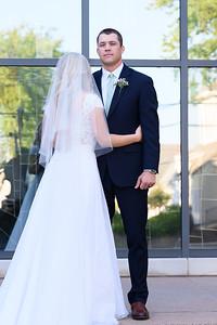 Ama and Kyle Wedding-528