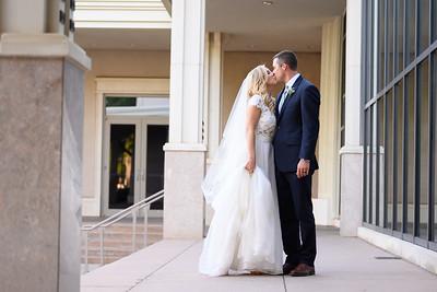Ama and Kyle Wedding-545