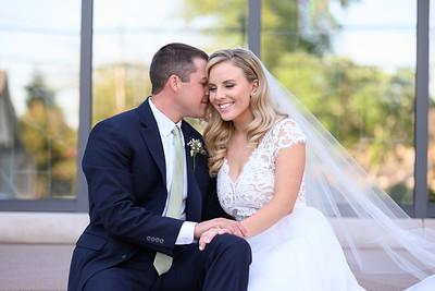 Ama and Kyle Wedding-547