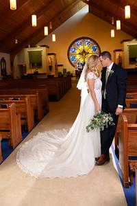 Ama and Kyle Wedding-478