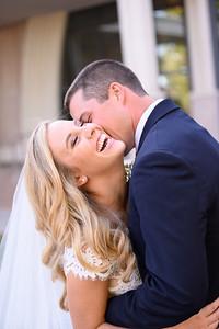 Ama and Kyle Wedding-485