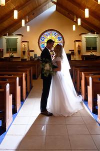 Ama and Kyle Wedding-479