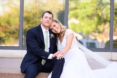 Ama and Kyle Wedding-552