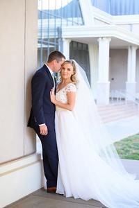 Ama and Kyle Wedding-500