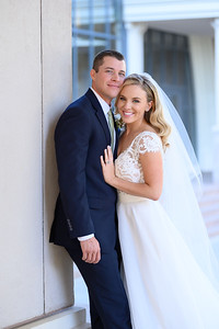 Ama and Kyle Wedding-511