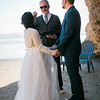 Amabelle+Chris ~ Married_018