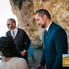 Amabelle+Chris ~ Married_017