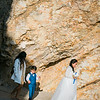 Amabelle+Chris ~ Married_008