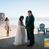 Amabelle+Chris ~ Married_020