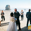 Amabelle+Chris ~ Married_009